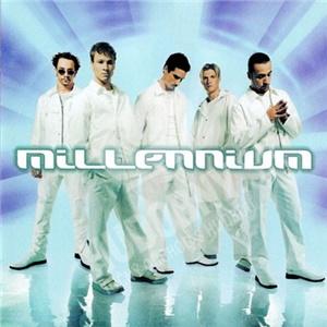 Backstreet Boys - Millennium od 8,99 €