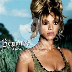 Beyoncé - B'Day od 7,49 €