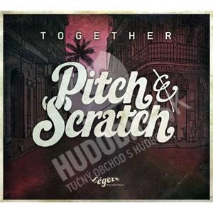 Pitch & Scratch - Together od 21,05 €