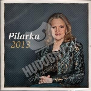 Eva Pilarová - Pilarka 2013 od 8,24 €