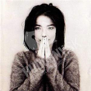 Björk - Debut od 11,99 €