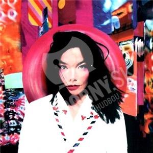 Björk - Post od 10,99 €