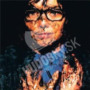 Björk - Selmasongs od 8,16 €