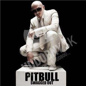 Pitbull - Swagged Out od 5,39 €