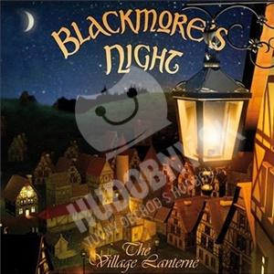 Blackmore's Night - The Village Lanterne od 16,51 €