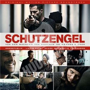 OST - Schutzengel (Original Motion Picture Soundtrack) od 26,97 €