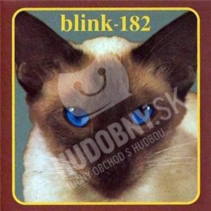 Blink 182 - Cheshire Cat od 9,99 €