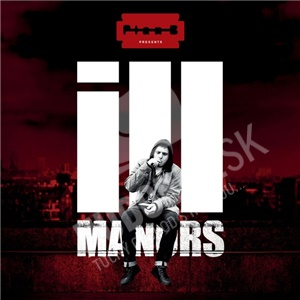 Plan B - ill Manors (Deluxe Edition) od 7,83 €