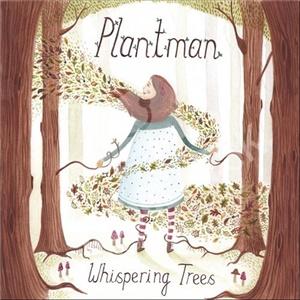 Plantman - Whispering Trees od 18,08 €