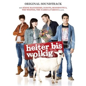 OST - Heiter bis wolkig (Original Soundtrack) od 0 €