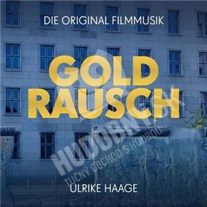 OST, Ulrike Haage - Goldrausch (Die Original Filmmusik) od 22,60 €