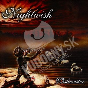 Nightwish - Wishmaster od 14,99 €