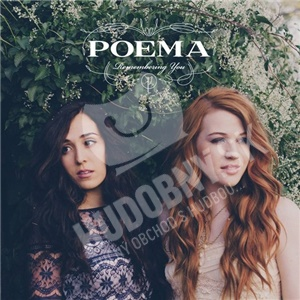 Poema - Remembering You od 7,29 €