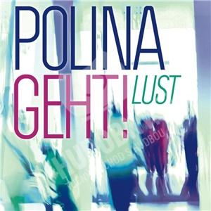 Polina Geht! - Lust od 20,51 €