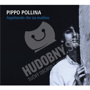 Pippo Pollina - Aspettando Che Sia Mattino od 23,81 €