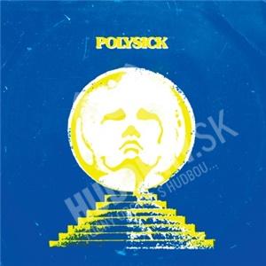 Polysick - Digital Native od 20,09 €