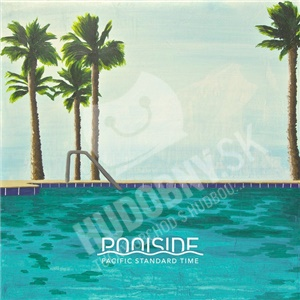 Poolside - Pacific Standard Time od 23,23 €