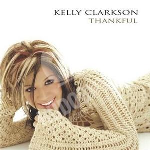 Kelly Clarkson - Thankful od 14,99 €