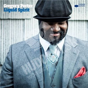 Gregory Porter - Liquid Spirit od 11,99 €