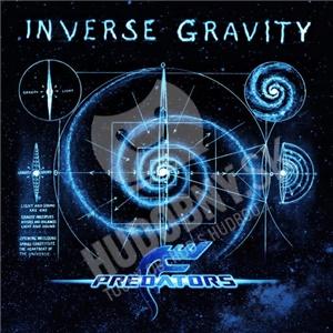 Predators - Inverse Gravity od 22,60 €