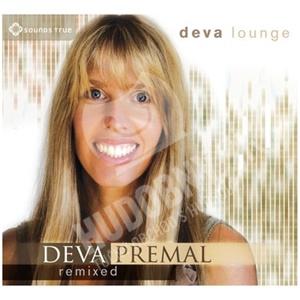 Deva Premal - Deva Lounge od 24,79 €