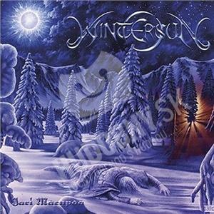 Wintersun - Wintersun od 14,91 €