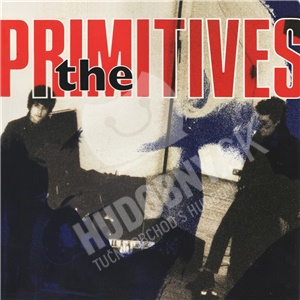 The Primitives - Lovely (25th Anniversary Edition) od 23,54 €