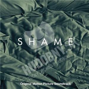 OST - Shame (Original Motion Picture Soundtrack) od 8,46 €