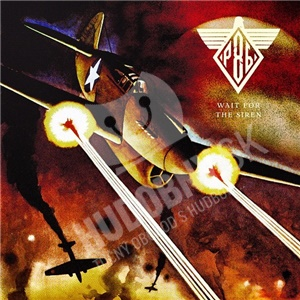 Project 86 - Wait For The Siren od 25,10 €