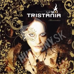 Tristania - Illumination od 14,28 €
