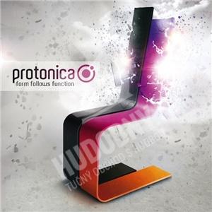 Protonica - Form Follows Function od 0 €