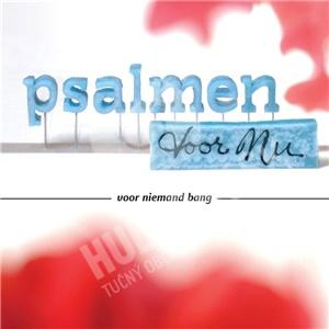 Psalmen voor Nu - Voor Niemand Bang od 31,33 €