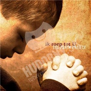 The Psalm Project - Ik roep tot U od 25,10 €