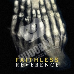 Faithless - Reverence od 14,99 €
