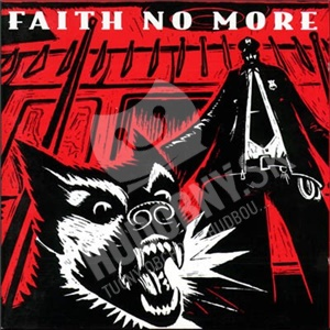 Faith No More - King for a Day... Fool for a Lifetime od 8,99 €