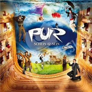 Pur - Schein & Sein od 28,42 €