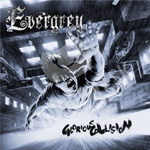 Evergrey - Glorious Collision od 14,28 €