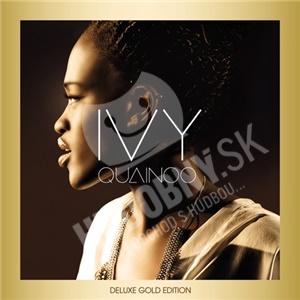 Ivy Quainoo - Ivy (Deluxe Edition) od 17,72 €