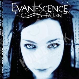 Evanescence - Fallen od 17,98 €