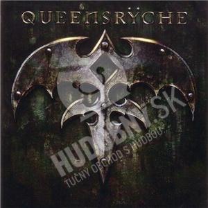 Queensryche - Queensryche od 34,99 €