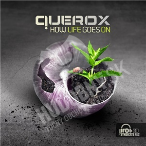 Querox - How Life Goes On od 0 €