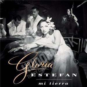 Gloria Estefan - Mi Tierra od 6,92 €