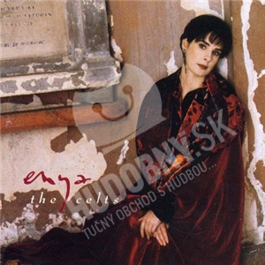 Enya - The Celts od 13,30 €