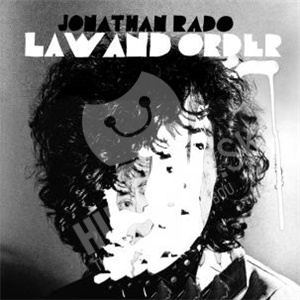 Jonathan Rado - Law And Order od 22,41 €