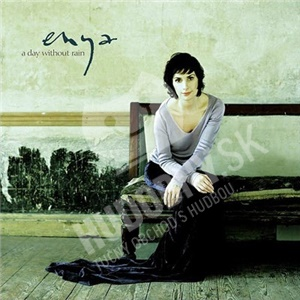 Enya - A Day Without Rain od 13,99 €