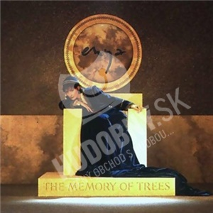 Enya - Memory of Trees od 15,99 €