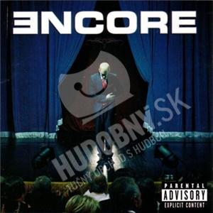 Eminem - Encore od 8,99 €
