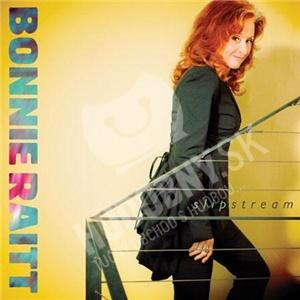 Bonnie Raitt - Slipstream od 21,14 €