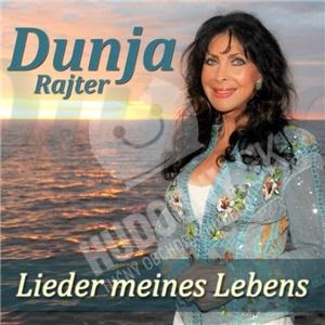 Dunja Rajter - Lieder Meines Lebens od 16,98 €