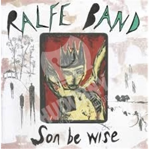 Ralfe Band - Son Be Wise od 20,12 €